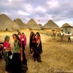 Kutchi Culture