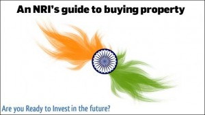 NRI-property-guide