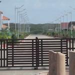 Palm Beah Villas Live Photos (3)