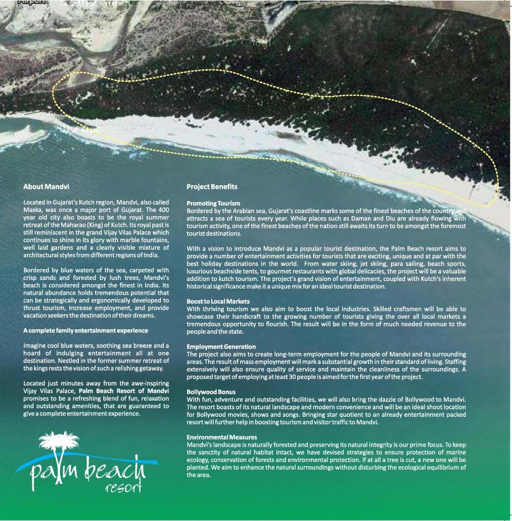palm beach -page-2