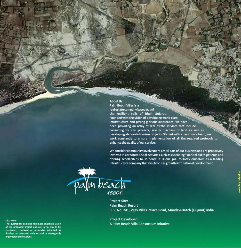 palm beach villas last page